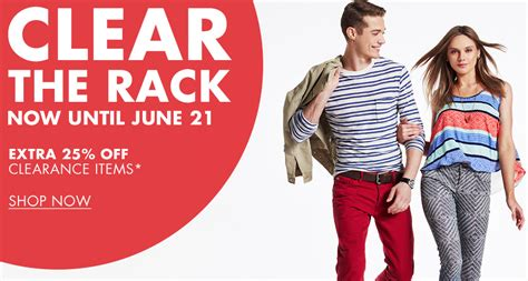 Nordstrom Rack Clearance by 25 Clearance At Nordstrom Rack