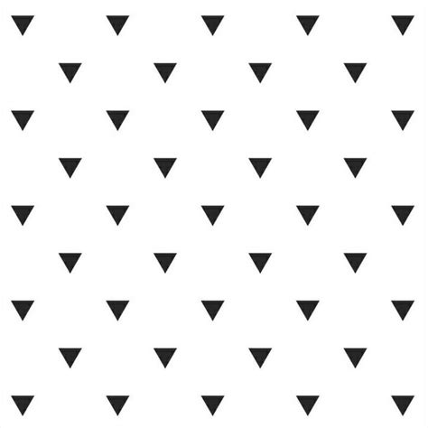black and white patterns youtube blanck and white blanco y negro triangulos wallpaper