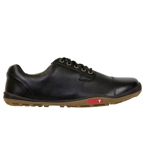 true golf shoes 2013 true linkswear true stealth golf shoes black mud