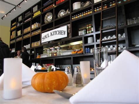Soul Kitchen Restaurant by Jbj Soul Kitchen Restaurant Images