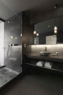 best 10 black bathrooms ideas on pinterest black tiles