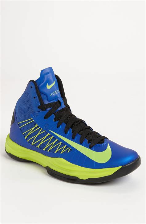 shoes for basketball nike hyperdunk basketball shoe for yohii