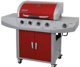 brickmann grill home depot brinkmann 4 burner grill only 99 regularly