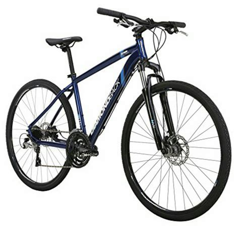 best bicycles 2015 what s the best bicycle brand in 2015 rovo bike reviews