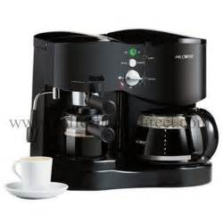 machine cofee mr coffee ecm21 automatic coffee maker espresso machine