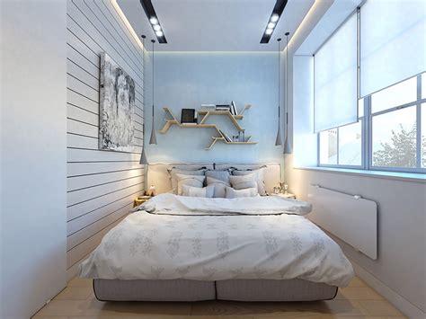 400 Square Feet House by 4 Apartamentos Pequenos Com Menos De 35 Metros Quadrados