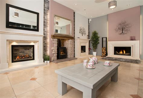 the fireplace shop fireplace showroom in bramcote the fireplace studio
