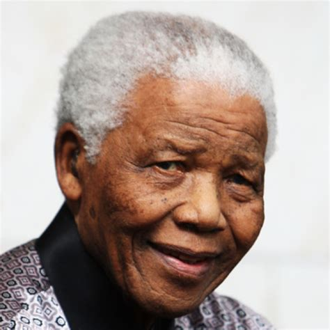 aliberz nelson rolihlahla mandela biography aliberz pictures of albert nelson pictures of celebrities