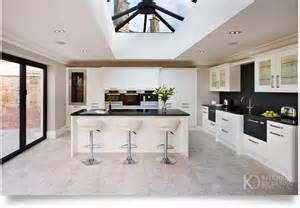 Bespoke Kitchen Ideas by Bespoke Kitchen Ideas Dgmagnets Com