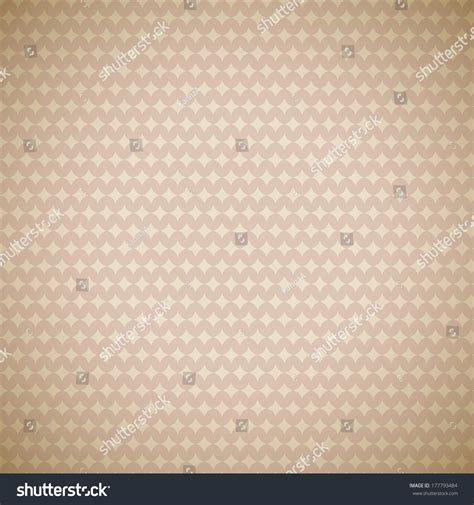 pattern fill texture vintage different vector pattern tiling endless texture