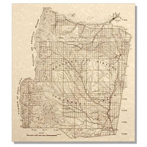 land grants map maxwell land grant map