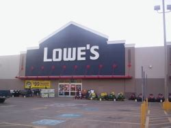 lowe s home improvement in henderson tx 75654 citysearch