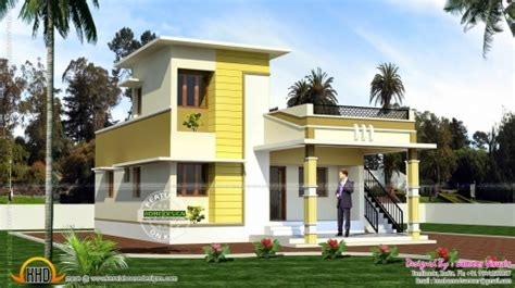 small home design photo gallery small house tamil nadu photo house plan ideas house plan ideas