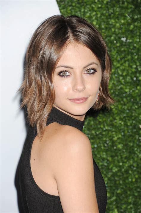 willa holland hair cut goddess temple