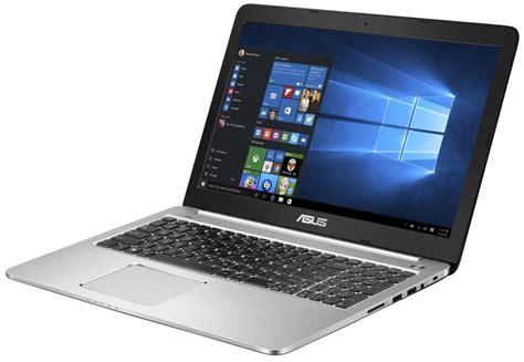 Asus K501ux Ah71 Fhd Gaming Laptop asus k501ux laptop laptops at ebuyer
