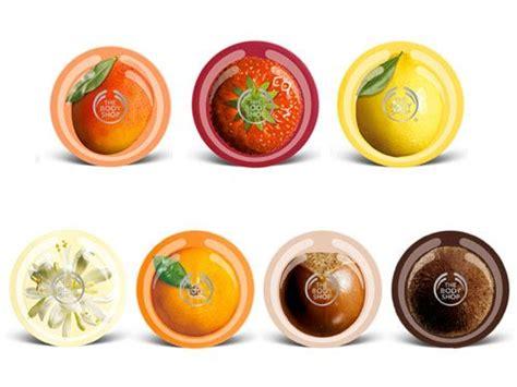 Parfum Original Bath Works Forever Rejecttester 233 besten bilder auf pflegeprodukte