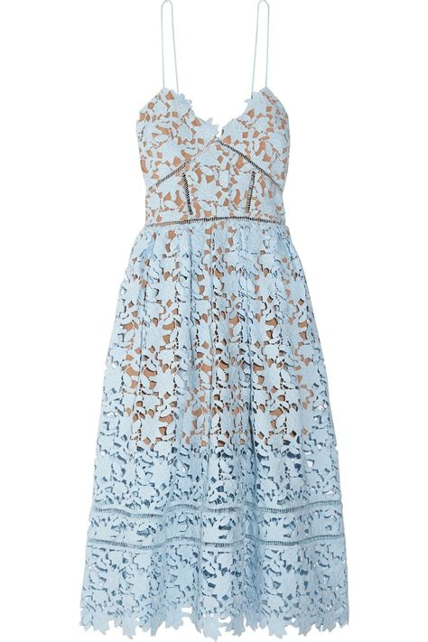45061 Lattice Coverage Dress azaelea guipure lace midi dress endource