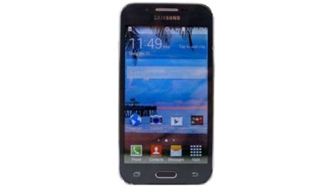 samsung mobile firmware samsung galaxy prime sm s820l android 6 0 1 firmware