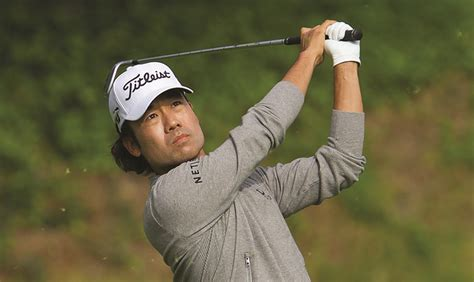 kevin na golf swing find your pre shot routine golf tips magazine