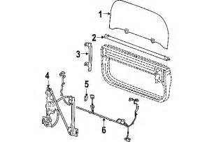 Gmc Envoy Exhaust System Diagram 2004 Gmc Envoy Parts Gm Parts Department Buy Genuine Gm