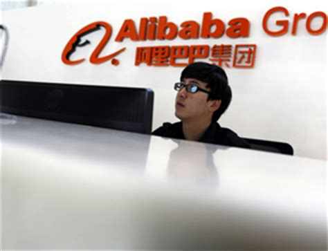alibaba news today alibaba spearheads chinese investment into india s e