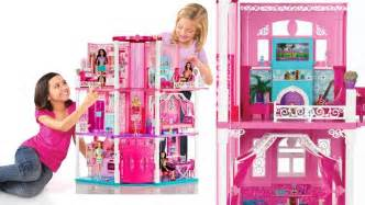 Hottest toys for girls 2014 top 10 christmas gifts heavy com