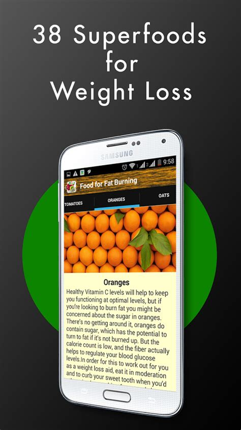 weight loss apps for android diet plan for weight loss android apps on play