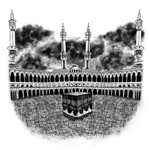 free download mp3 adzan masjidil haram masjidil haram by appergio on deviantart