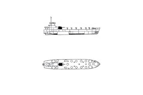List Of Home Magazines Lsmr Landing Ship Medium Rocket
