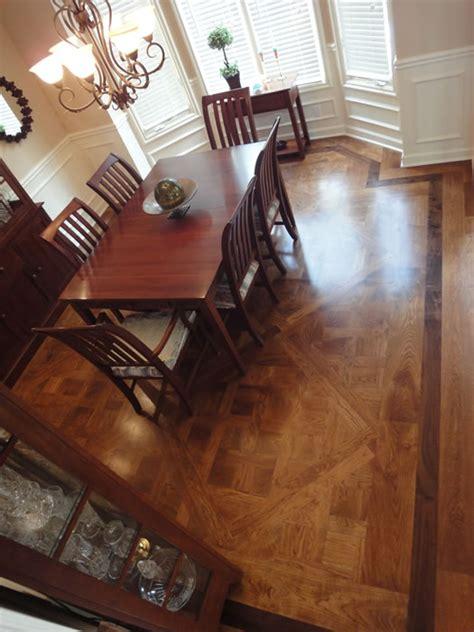 Svb Wood Floors by Custom Designer Hardwood Floors Gallery Svb Wood Floors