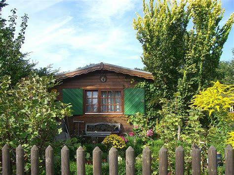 top 12 ideas about german gardens on gardens