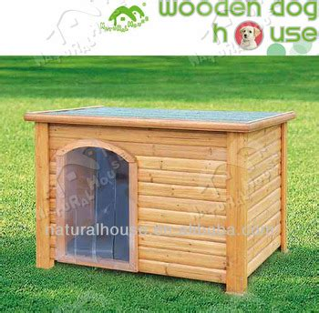 big dog houses for cheap cheap wood wooden dog houses for large dogs for sale buy dog houses for large dogs dog houses