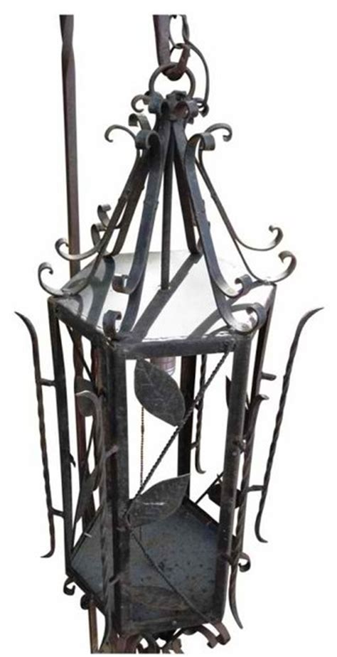 wrought iron chandeliers mexican wrought iron mexican chandelier mediterranean