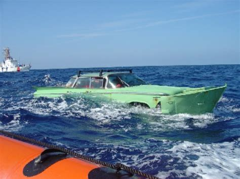 boat from miami to cuba rodding roundtable view topic 1959 buick boat from cuba