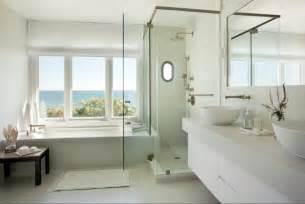 20 beach bathroom designs decorating ideas design trends