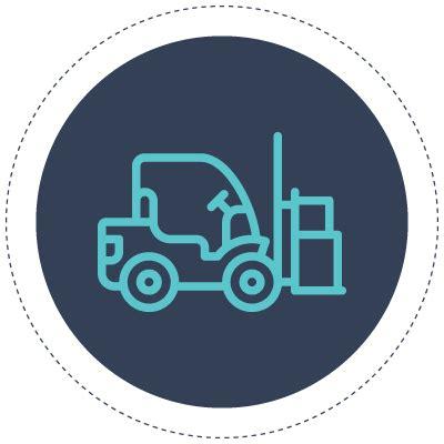 logistica interna cargas mar 237 timas consol trade