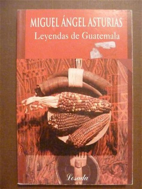 leyendas de guatemala miguel 193 ngel asturias timeline timetoast timelines