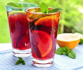 Fruit punch stock photos images royalty free fruit punch images