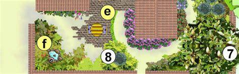 Exemple D Aménagement De Jardin 292 by Amenagement Jardin 100m2