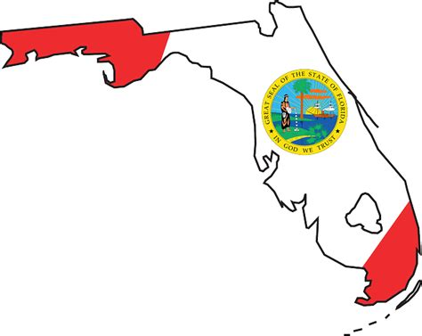 Florida Plumbing by State Of Florida Plumbing Contractor License Plumbing