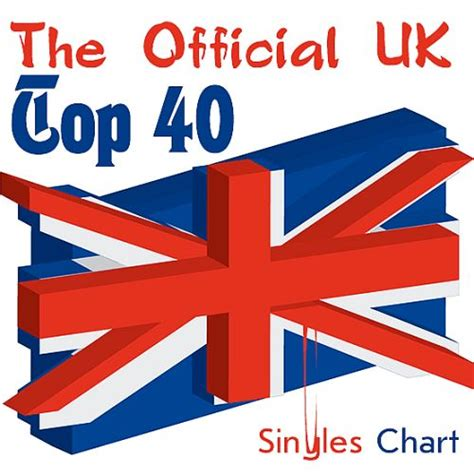 the official uk top 40 singles chart 5th may 2017 mp3 buy tracklist the official uk top 40 singles chart 12 02 2016 mp3 buy tracklist