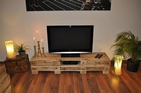 Wonderful Pallet Wood Ideas   Pallet Ideas: Recycled