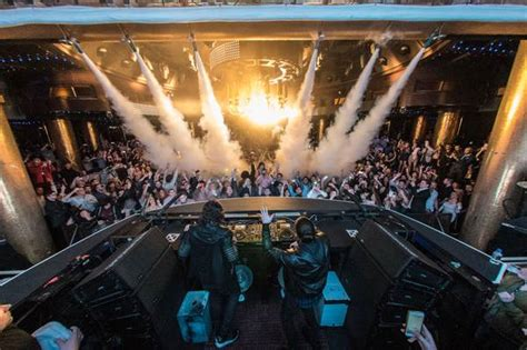 Tang Pembolong Set Wynns W0555 dimitri vegas like mike big boi and miguel and more