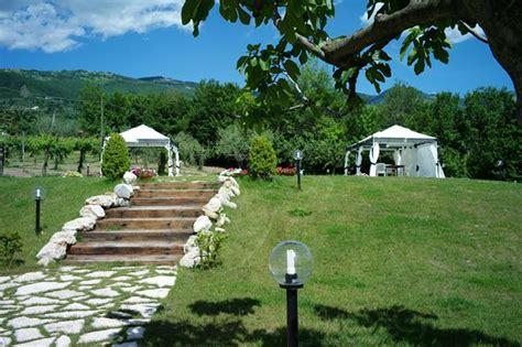i giardini di eidos sant agata dei goti i giardini di eidos sant 180 agata de 180 goti benevento