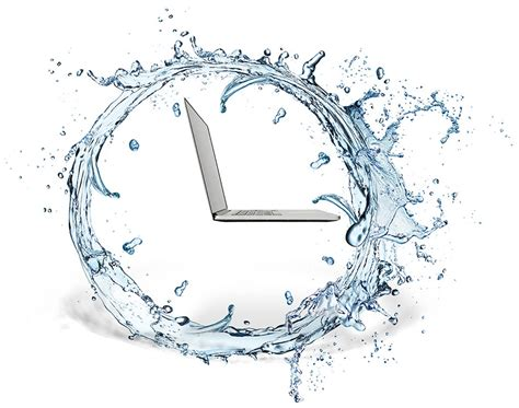 design engineer water engineering design tool