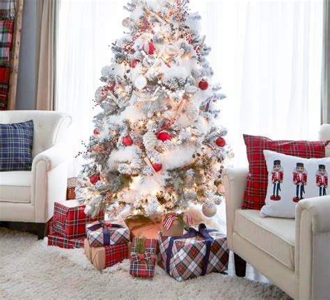 christmas tree of might part 2 home design inspirations