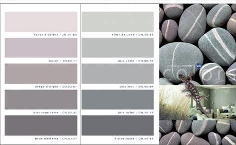 peinture d int 233 rieur comment choisir ses couleurs