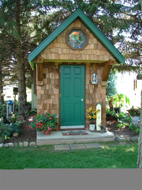 Ideas Unique Garden Shed Plans Plans Sheds Easy Garden Sheds Ideas