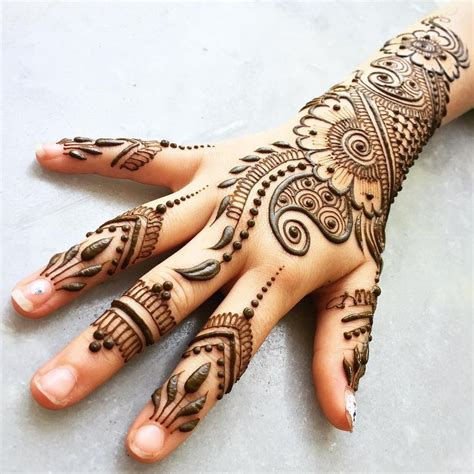 1076 best images about mehndi on henna