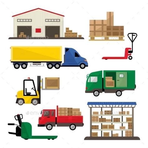 gambar layout warehouse delivery 187 chreagle com